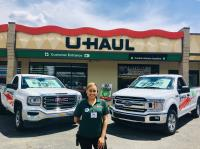 U Haul Moving Truck Rental In Urbana Il At U Haul Moving Storage At Southgate Several places were found that match your search criteria. u haul moving truck rental in urbana