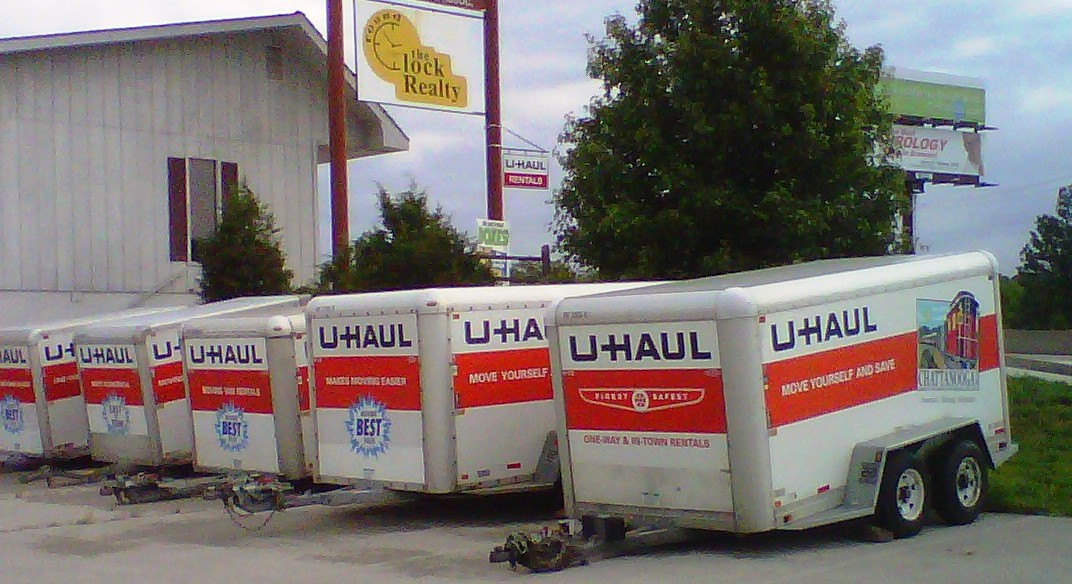 Find Uhaul coupons or coupon codes & Discount codes in addition, also check uhaul truck rental coupons, U haul truck sizes, android app, locations, rates, trucks, boxes, moving supplies, Uhaul cargo van rental, cheapest truck rental service, customer service, U-Haul self storage & uhaul hitches.