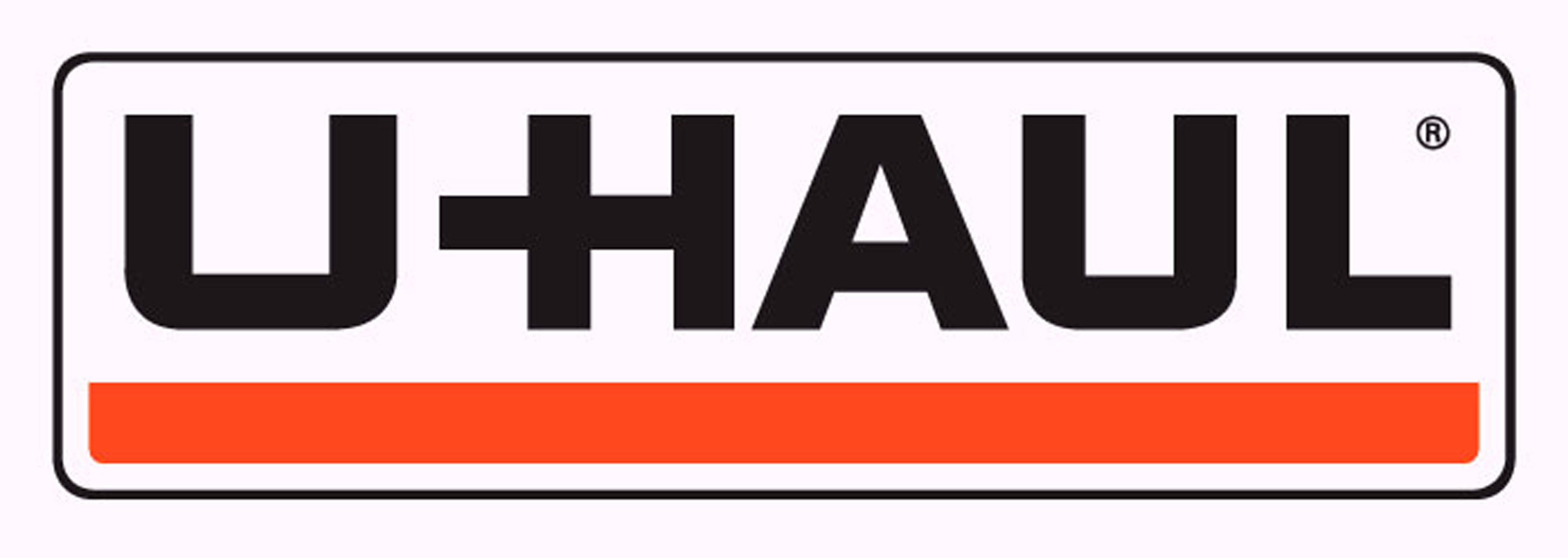Uhaul - U Haul Offering 30 Days Of Free Self Storage And U Box Portable Moving And Self Storage Containers To Forest Acres Apartment Complex Fire Victims