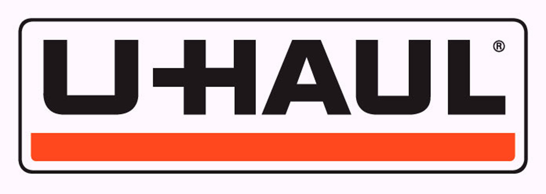 U Haul About U Haul Offers 30 Days Of Free Storage And U