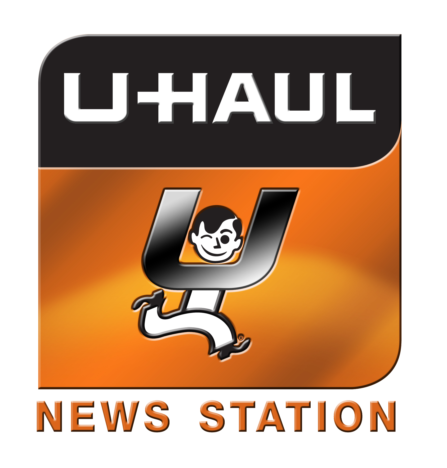 Trailer Hitches For Sale >> U-Haul: Media Relations