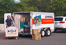 20ft Moving Truck Rental | U-Haul on u haul trailer lights, u haul trailer connector, u haul wiring harness, u haul trailer dimensions,