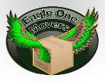 Eagle One Movers Profile Image