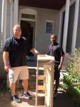Quality Movers   ***Best Reviews*** Profile Image