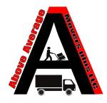 Above Average Movers Plus LLC Profile Image