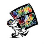 Moving Madness Movers Profile Image