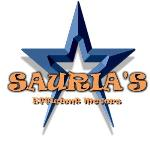 Sauria's Efficient Movers Profile Image