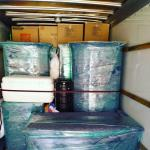 Affordable Movers – Profile Image