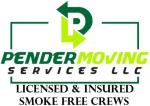 Pender Moving Services, LLC. – Profile Image