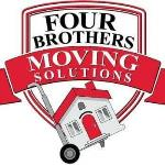 Four Brothers Moving Solutions – Profile Image