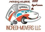 Incredi-Movers llc. Profile Image