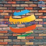 HEADS UP MOVING, LLC. – Profile Image