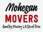 Mohegan Movers Profile Image