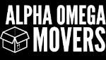 Omega Moverz – Profile Image