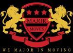 Major Moves LLC – Profile Image