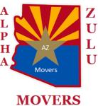 Alpha Zulu Movers Profile Image
