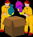 Ontime Moving Professionals  – Profile Image