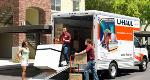 Professional Affordable Movers Profile Image