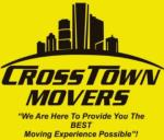 Crosstown Movers Profile Image