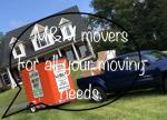 M & M Movers – Profile Image