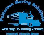 Patterson Moving Solutions  Profile Image