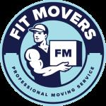 Fit Movers LLC Profile Image