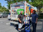 McGill's Low Cost Movers  – Profile Image
