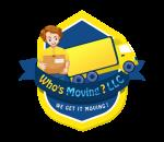 Who's Moving – Profile Image