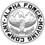Imagen de perfil de Alpha Force Moving Company