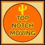 Imagen de perfil de Top Notch Moving Services