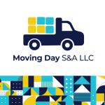 Moving Day Profile Image