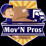 Imagen de perfil de Mov'N Pros