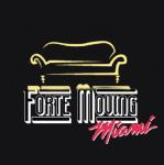 Forte Moving  – Profile Image