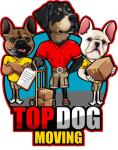 Top Dog Moving LLC – Profile Image