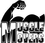 Muscle Movers understand moving is stressful, so we spent  8 plus years learning how to make relocating easier for you. We have a great reputation and are dedicated to providing top  quality service!