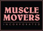 Muscle Movers Inc.