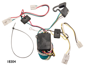 Uhaul Wiring Harness Installation on ignition coil installation, timing chain installation, safety harness installation, radio installation, power supply installation, generator installation,