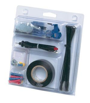 Superb U Haul Trailer Wiring Installation Kit 42 Piece Wiring Cloud Hisonuggs Outletorg