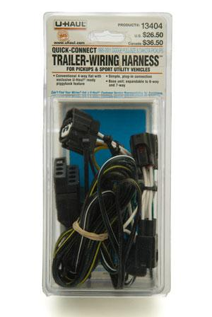 ?id=14425&media=4291 U Haul Trailer Wire Harness on load bars for tractor trailers, matchbox trailers, truck trailers, small fiberglass camper trailers, volvo trailers, towing trailers, aaa trailers, equipment trailers, walmart trailers, timberland trailers, teardrop trailers,