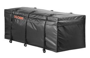 Waterproof Cargo Carrier Bag