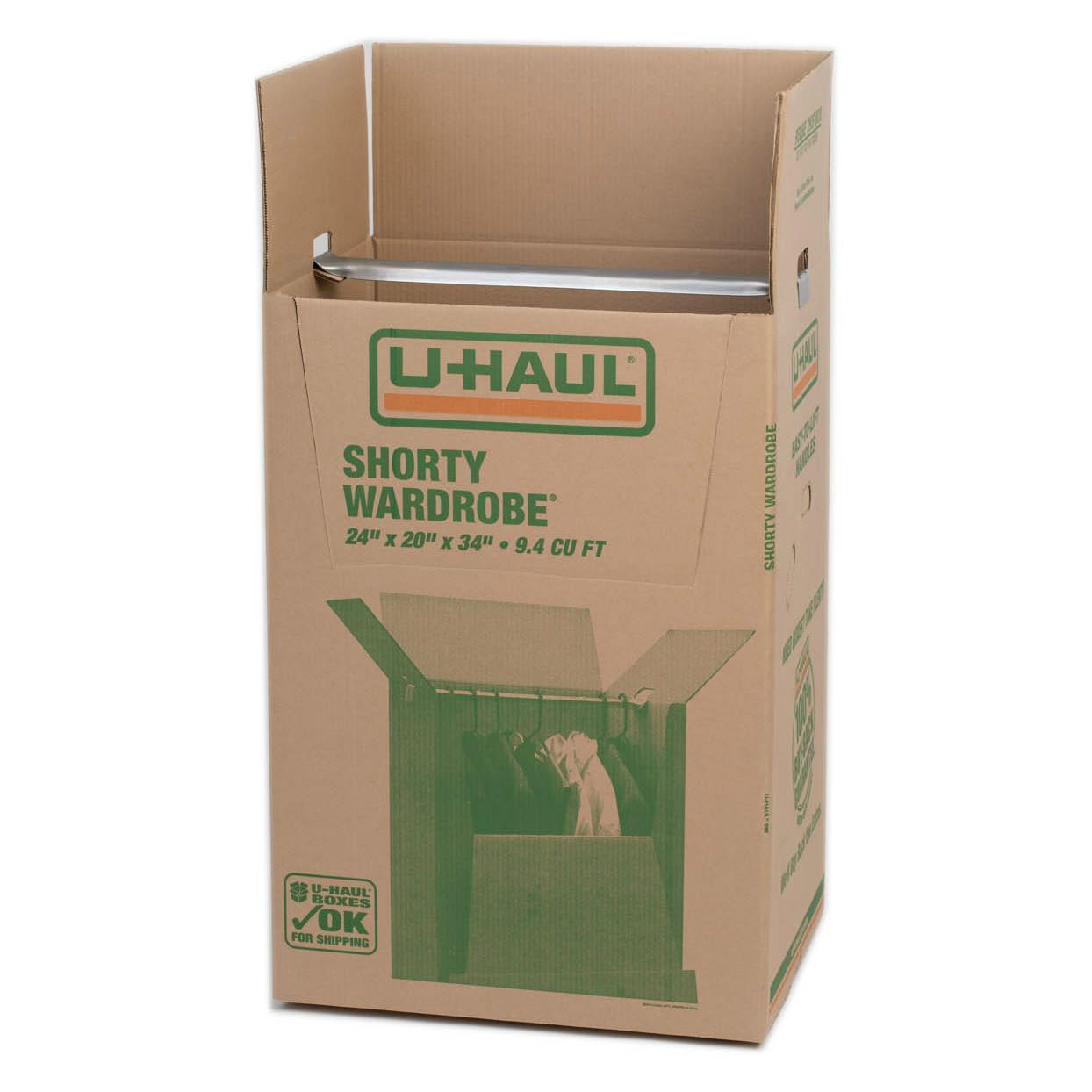 large uk removal wardrobe boxes garment amazon products box office del x dp co