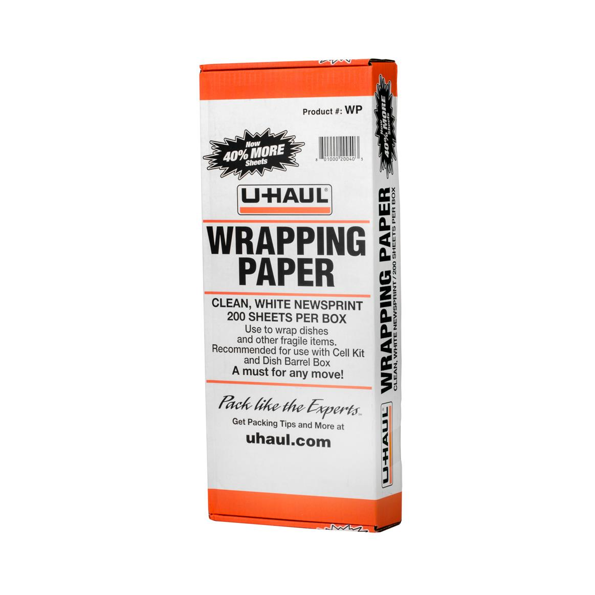Packing-Paper-(200-Sheets)