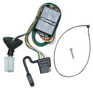 ?id=7904&media=2072 U Haul Wiring Harness Trailer on u-haul wiring adapter, toyota wiring harness, camper wiring harness, u-haul trailer wiring kit, u-haul trailer light harness, u-haul wiring harness diagram, diesel wiring harness,
