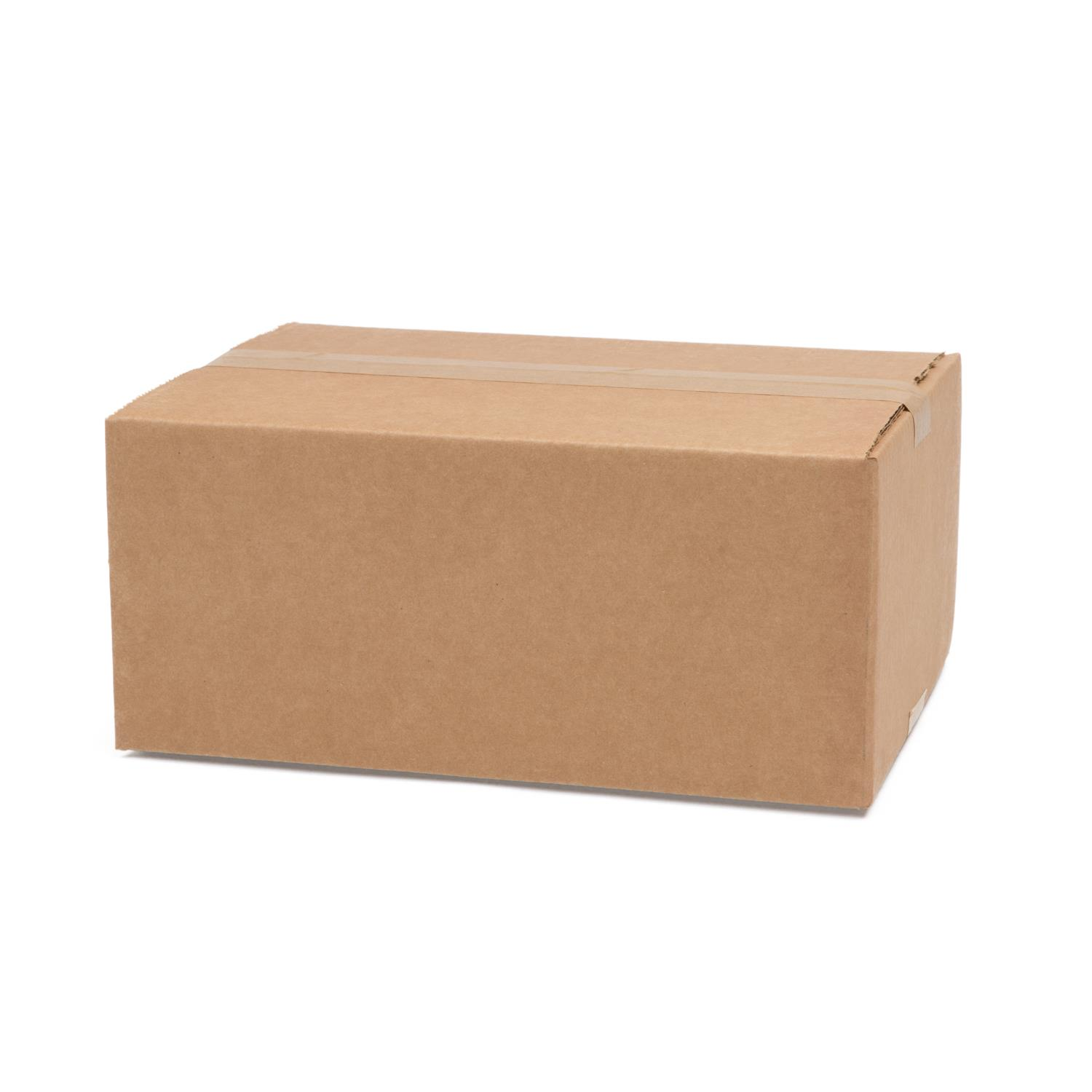 63650b14330 Shipping Boxes   Supplies Shipping Boxes