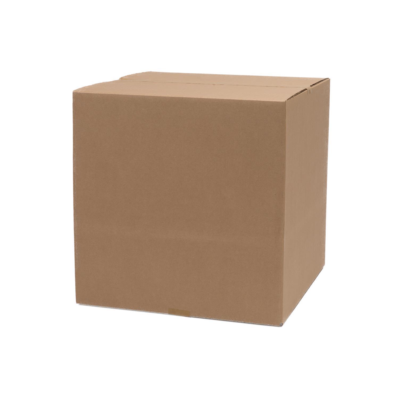 U Haul 18 X 18 X 18 Box