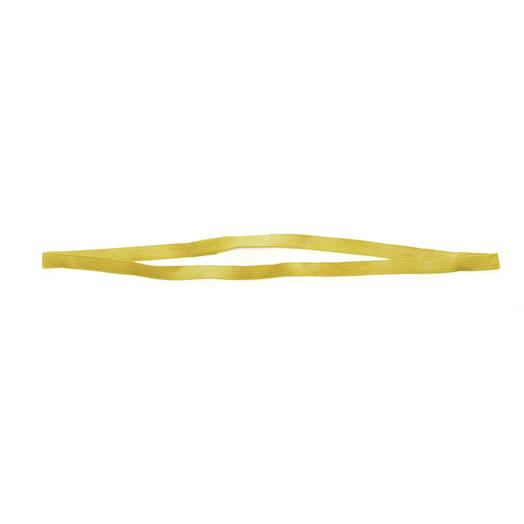 U Haul Movers Rubber Band Small 25