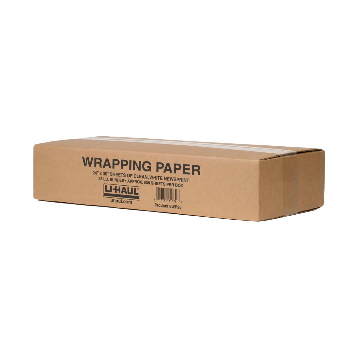 Packing-Paper-Bulk-(500-Sheets)
