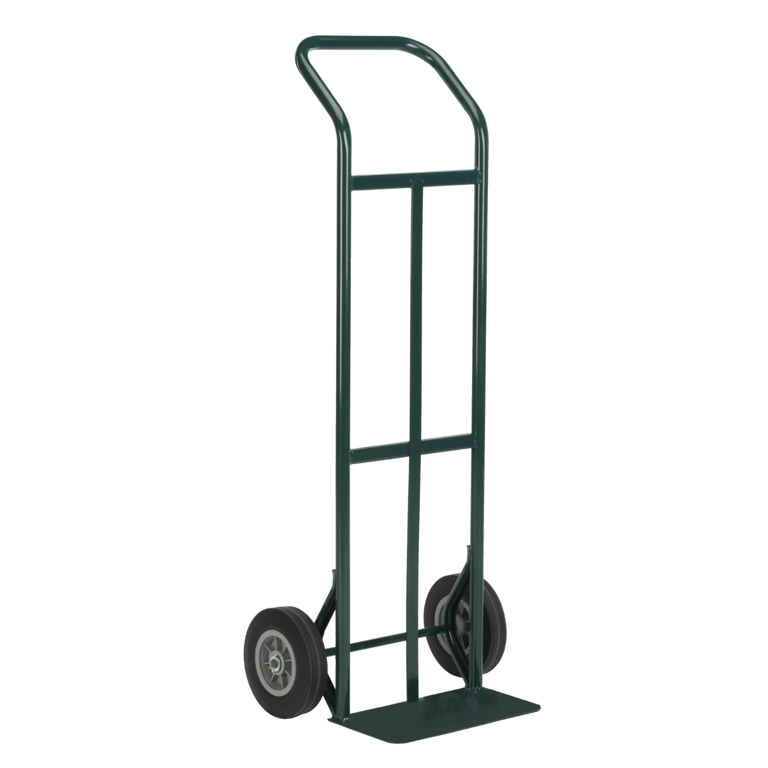 Utility-dolly-(Hand-Truck)