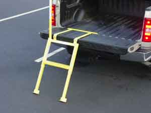 Tailgate-Master-Portable-Steps-One-step