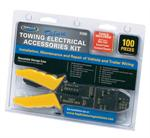 Deluxe Towing Electrical Accessories Kit